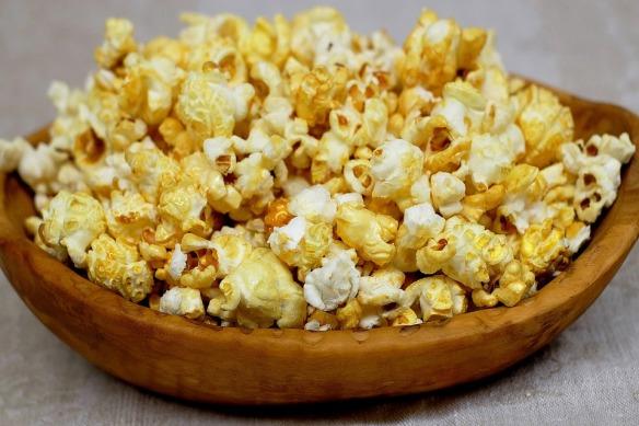 popcorn-1178242_960_720